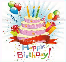 best 25 e birthday cards free ideas on birthday greeting cards for happy birthday animated cards