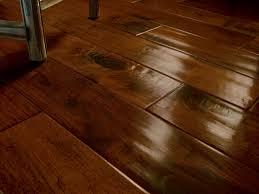 Ceramic Tile Flooring That Looks Like Wood Ceramic Tile Flooring That Looks Like Wood Planks Wood Flooring