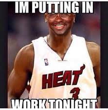 Funny Memes 2014 - the funniest 2014 nba playoff memes page 29