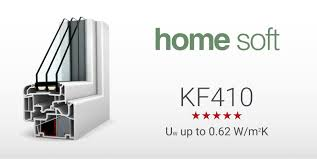 Internorm Ambiente Windows And Doors by Internorm Home Soft Windows Range Internorm By Scotia