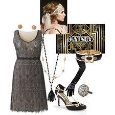 Gatsby Halloween Costume 10 Gatsby Costume Ideas Gatsby Style