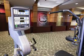 room athletic training room equipment home design new lovely at