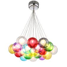 colorful pendant lighting for kitchen digitaldandelion net