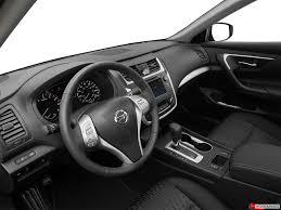 Nissan Altima Interior 2016 - nissan altima 2016 2 5 sv in kuwait new car prices specs