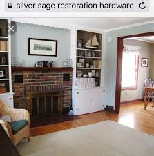 24 best gray wisp silver sage images on pinterest silver sage