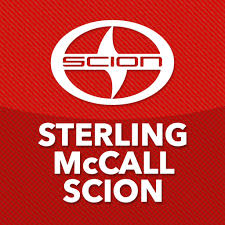 lexus service sterling mccall sterling mccall hyundai free download ver 4 4 8 for ios
