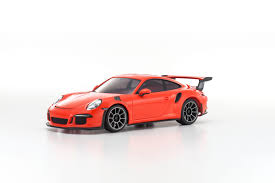 porsche gt3 rs orange miniz mr03 sports 2 porsche 911 gt3 rs available late may 2017