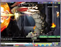 phantom maplestory guide basilmarket vellum u0027s scream maplestory screen