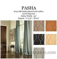 Cream Silk Drapes Orange Curtains Rust Pumpkin Copper Bronze Terracotta U0026 Burnt