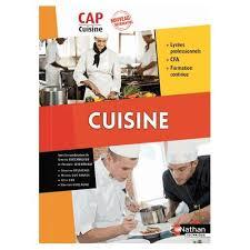 livre cuisine professionnelle livre cuisine professionnelle pas cher ou d occasion sur