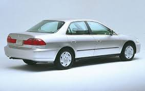 99 honda accord ex coupe used 1999 honda accord sedan pricing for sale edmunds