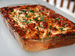 Meat Lasagna Recipe With Cottage Cheese by Sunday Dinner No Holds Barred Lasagna Bolognese Recipe Serious Eats