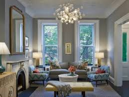 Fabric Chairs Living Room Living Room Awesome Blue Living Room Accent Chairs Ideas With