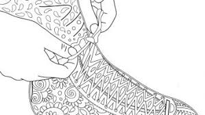 coloring pages dragon mania legends lego avengers coloring pages free coloring for kids 2018