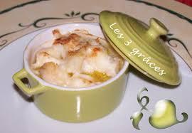 cuisiner queue de langoustes crues surgel馥s cocotte de queues de langoustes les trois grâces