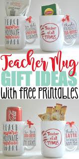 best 25 cool mugs ideas on pinterest coffee mugs big coffee