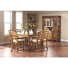 broyhill dining room sets broyhill dining room set used for sale table oak pads gunfodder