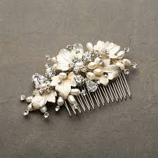hair brooch design bridal hair comb ideas bridal hair comb is simple uses home
