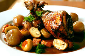 cuisine au vin healthy coq au vin recipes easy chicken recipes dinner