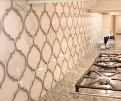35 Beautiful Kitchen Backsplash Ideas 27 Best Chapter 1 Suite Glass Images On Pinterest Product