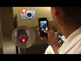 bathroom security cameras security camera in bathroom stall prank youtube