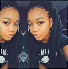hairstyles with senegalese twist with crochet 1000 ideas about crochet senegalese twist on pinterest crochet