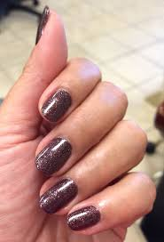 140 best nails gel polish images on pinterest nail gel gel
