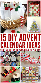 inspiration for home decor decorations inspiring ideas creative christmas tree decorating