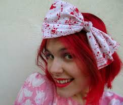 galindafied u2013 my kingdom for a hat