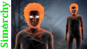 Create Halloween Costume Sims 3 Cas Create Sim Ghost Halloween Costume Slow