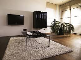 teppiche wohnzimmer teppiche wohnzimmer design haus design ideen