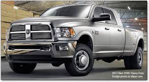 2011 dodge ram value 2010 2012 dodge ram 2500 3500 heavy duty trucks