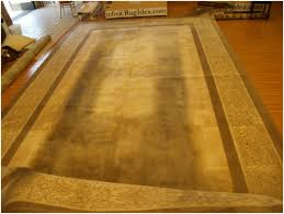 Large Orange Rug Area Rugs On Sale Cheap Prices Roselawnlutheran