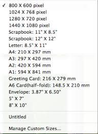 collageit 3 for mac tutorial