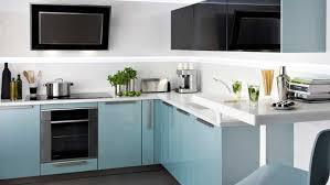 prix cuisines cuisine equipee en l prix cuisine moderne cbel cuisines