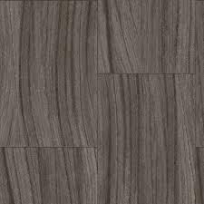 Sheet Laminate Flooring Vinyl Flooring Sheet Vinyl Sheet Flooring Home Flooring Rite Rug