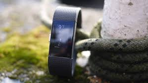 fitbit charge 2 amazon black friday fitbit charge 2 v fitbit charge hr battle of the fitness trackers