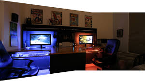 fresh gamer bedroom sets on a budget interior amazing ideas under