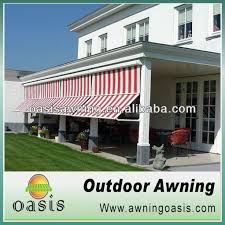 Outside Window Awnings Exterior Window Awnings Exterior Window Awnings Suppliers And
