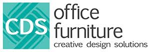 Used Office Furniture Riverside Ca by Office Furniture Orange County Cubicles Workstations Desks