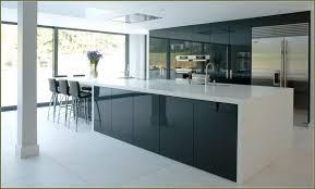 top 55 classy sensational high gloss kitchen cabinets ingenious