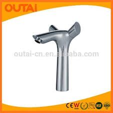 Bathroom Shopping Online by Retail Online Shopping Jaquar Bathroom Fittings Cold Water Wash