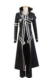330 best cosplay images on pinterest cosplay costumes products