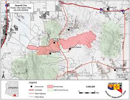 map of oregon evacuation sawmill archives wildfire today