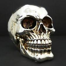 Skull Decor Skull Decor Ebay