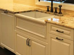 lowes granite kitchen sink kitchen black kitchen sink lowes and 5 wonderful lowes stainless
