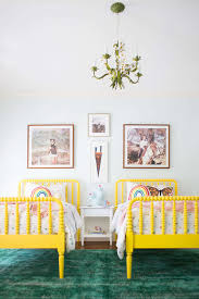 my favorite paint colors for kids rooms and baby rooms lay baby lay shared bedroom ideas for kids
