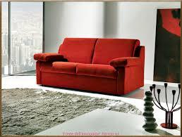 poltrone doimo divano classico moderno divano classico in tessuto 2 posti