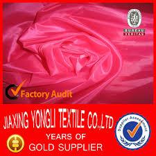 Indian Curtain Fabric Curtain Fabric Indian Source Quality Curtain Fabric Indian From