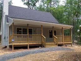 farm house plans one story house one story farmhouse house plans